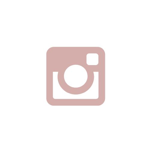 AJ's Social Portal: Instagram